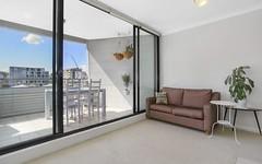 310/11A Lachlan Street, Waterloo NSW