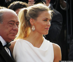 20150513_05 Fawaz Gruosi & Bar Refaeli | The Cannes Film Festival 2015 | Cannes, France (ratexla) Tags: life city travel girls vacation people urban favorite woman holiday cinema man france men guy travelling celebrity film girl festival stars person star town spring women europe riviera cannes earth famous culture guys dude chick entertainment human journey moviestar movies chicks celebrities celebs traveling celeb epic interrail stad humans semester interrailing tellus cannesfestival homosapiens organism 2015 moviestars cannesfilmfestival eurail festivaldecannes tgluff barrefaeli europaeuropean tgluffning tgluffa eurailing fawazgruosi photophotospicturepicturesimageimagesfotofotonbildbilder resaresor canonpowershotsx50hs thecannesfilmfestival 13may2015 ratexlascannestrip2015 the68thannualcannesfilmfestival thecannesfestival