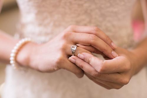 ElizabethGene_WEDDING-53