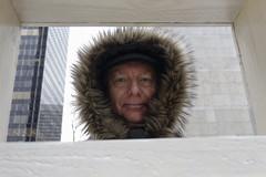 160117-CJ-10 (christian_jacquet) Tags: hiver ladfense puteaux christianjacquet