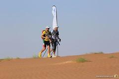 3-Oman-Desert-Marathon-Day-5_2891