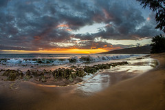 2016.01.06-Maui-018 (c_tom_dobbins) Tags: hawaii maui nakalele