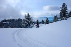 boise_peak-2 (grantiago) Tags: snowboarding skiing idaho boise snowmobiling noboarding boisepeak