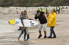 DSC_3948 (Streamer - צלם ים) Tags: ladies girls men surf waves surfer seat netanya small surfing event pro qs magnus uri streamer ים תחרות נתניה גמר בנות חצי גלישה גברים נשים wsl גלים גולשים בנים מקצוענים גולשות ביצועים מקצה israelצלם