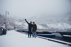 _JYC2482 (viewbynr.10) Tags: people snow ski nikon oakley bod geiranger d800 gopro