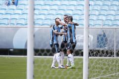 Gremio x Coritiba (Grêmio Oficial) Tags: brasil portoalegre estadio esporte riograndedosul futebol equipe gremio primeiraliga esportedeacao