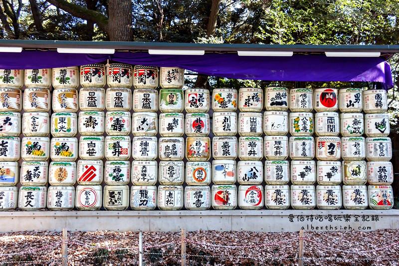 東京原宿神社