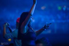 Hardbass_flickr_039 (Rinus Reeders) Tags: holland festival dance delete event z edm coone meanmachine evenement 3thehardway hardstyle b2s ncbm harddriver hardbass partyflock arnhemholland digitalpunk gelderdome dblockstefan radicalredemption gunzforhire atmozfears deetox