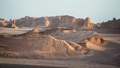 The Kaluts #2 (momentaryawe.com) Tags: travel iran middleeast roadtrip travelphotography catalinmarin momentaryawecom dubaitoromania