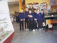 Quarry View Junior School (Steven Gallagher) Tags: show road trip school me its st by museum last that toy this was see is blog sad view anyone please very photos or year some lot before it any gone gallagher photographs add when there junior if change wanted they steven about everyone contact lukes taking information tynemouth has let primary quarry videos based sunderland memorys i quarryviewjuniorschoolsunderlandblogspotcouk