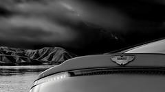 Aston Martin One-77 | #1 | FM6 (Mr. Pebb) Tags: british fr supercar v12 rwd rearwheeldrive turn10 fm6 frontengined britishsupercar astonmartinone77 v12powered britishv12 xboxone xboxonephotomode forzaseries forzamotorsport6 frontenginerearwheeldrive forzamotorsport6photomode fm6photomode forza6photomode foza6