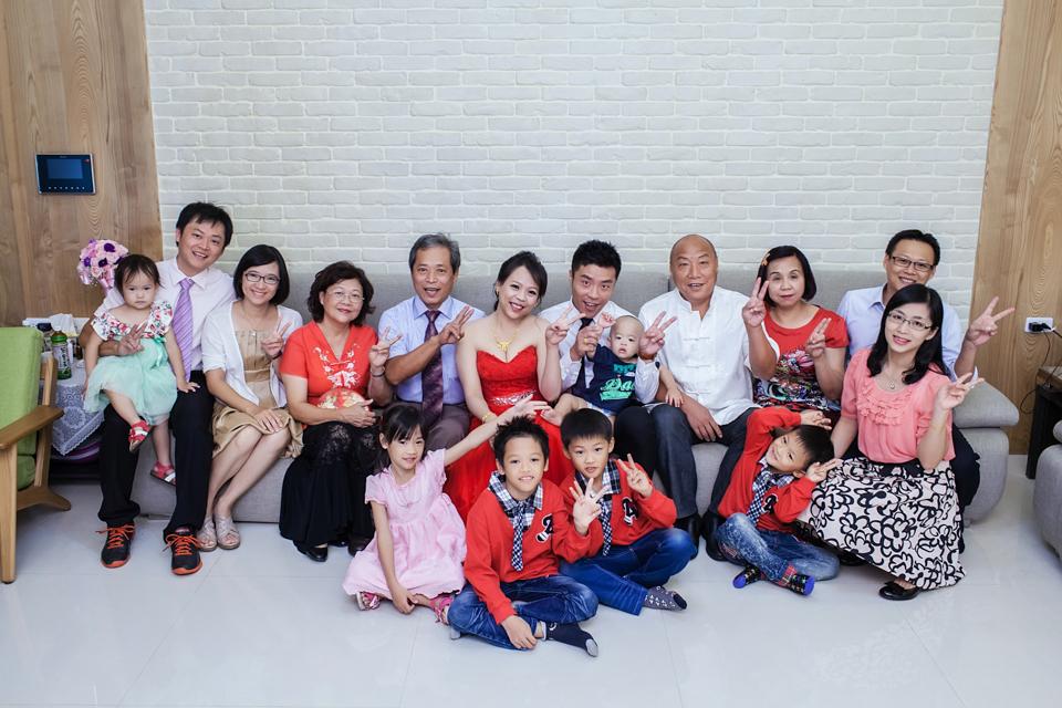 台南長榮飯店-21