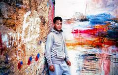 (Alan Schaller) Tags: colour alan streetphotography morocco schaller asilah leicam6ttl 35mmsummiluxasphfle
