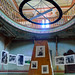 Inside the Rimbaud Center