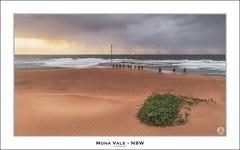 Mona Vale NSW (John_Armytage) Tags: seascape pool sunrise focus tidalpool monavale northernbeaches focusaustralia sony1635 johnarmytage sonya7r2