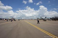 Airshow2016hr-40