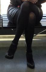 Street feet (478) (♠I Love Feet & Shoes♠) Tags: street sexy feet stockings pie shoes highheels sandals tights lingerie heels pés huf hoof bas pieds mules pantyhose schuhe casco piedi meias medias scarpe sandalias chaussures sapatos sandálias zapatillas sandalen ноги sandales чулки sabot sandali πόδια strümpfe ботинок παπούτσια туфля calcanhares каблуки füse σανδάλια κάλτσεσ копыто сандалий οπλή