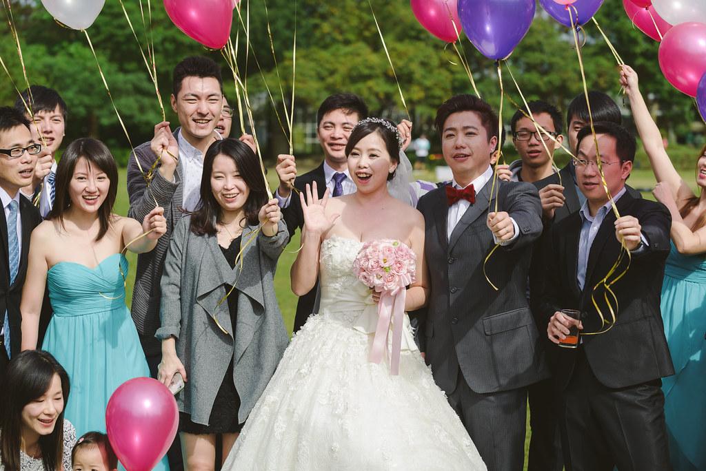 """""""""""婚攝,台北園外園,婚攝wesley,婚禮紀錄,婚禮攝影""""'LOVE2316'"""