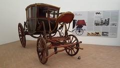 Berlina (marco_ask) Tags: carro carrozza mezzo corriere vettore cocchiere veicolo trasportatore supporto mesegennaio portatore