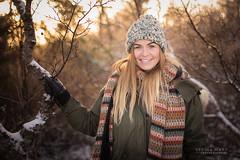 _DSC9585 (SteinaMatt) Tags: portrait matt photography maría vetur portrett magga eyrún steinunn ásgeir úti ljósmyndun steina sólberg fjölskyldumyndataka matthíasdóttir steinamatt