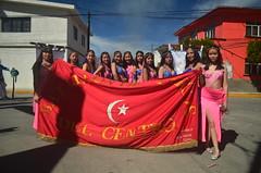 DSC_0044 (xavo_rob) Tags: mxico nikon colores carnaval puebla airelibre huejotzingo carnavaldehuejotzingo xavorob nikond5100