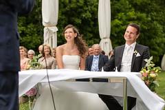 Hochzeit Villa Blumenfisch (Hochzeitsfotograf Berlin | H2N WEDDING) Tags: grit hochzeitsfotografie hochzeitsfotograf h2n hochzeitsfotografieberlin erlebach hochzeitsfotografberlin hochzeitsfotosberlin