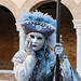 "2016_02_3-6_Carnaval_Venise-735 • <a style=""font-size:0.8em;"" href=""http://www.flickr.com/photos/100070713@N08/24914674736/"" target=""_blank"">View on Flickr</a>"