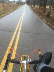 February 24, 2016 (ddsiple) Tags: rain cycling february jacktaylor