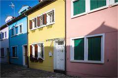 141101 burano 498 (# andrea mometti | photographia) Tags: venezia colori burano merletti