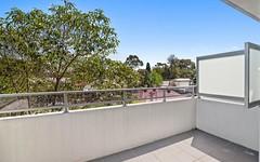 24/21-23 Grose Street, Parramatta NSW
