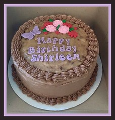 Cake By Northern Utah Birthdaycakes4free