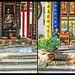 Yunnan / 1