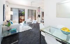 5/137 Forbes Street, Woolloomooloo NSW