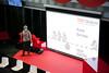 Anna Bitova-8297943040 (TEDxSkolkovo) Tags: hypercube newvision tedx skolkovo tedxskolkovo connectingideas