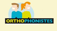 Le métier d'orthophoniste en une infographie (HopToys) Tags: en à cabinet 5 que des le faire sur notre pour et infographie sujet ans dans une qui femmes ce affiche sans sont limite votre afficher métier 963 mieux partager comprendre nécessaires découvrez savezvous d'études orthophonistes exercer l'orthophonie découle