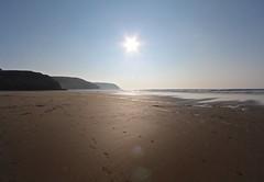 Perranporth Beach (mike.noble74) Tags: canon perranporth efs1022mm 700d