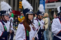 Philly St. Patrick's Day Parade 2016 - 1 (36)