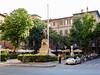 rome-00918.jpg