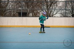 March 13, 2016-JDS_6584-web (Jon Schusteritsch) Tags: family playing ny love hockey kids li march nikon father daughter son longisland rink d750 northfork rollerhockey 2016 peconic nofo nikkor70200mmf28vr jschusteritsch northforker jonschusteritsch rollerhickeyrink