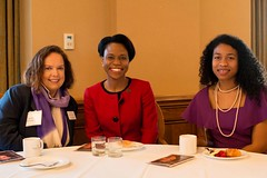 WACA Women's Breakfast_March 08, 2016-17 (World Affairs Council of Atlanta) Tags: atlanta joyce waca georiga internationalwomensday march8 2016 careinternational agnesscottcollege worldaffairscouncil womensbreakfast cityclubofbuckhead michellenunn elizabethkiss