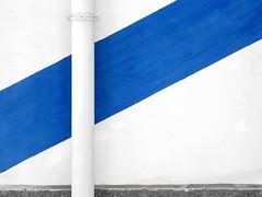 metaPonte (SilViolence) Tags: blue urban italy abstract detail lines nikon italia blu minimal gasstation urbanexploration va coolpix urbano abstraction astratto abstrato lombardia varese tubo visualart abstrakt busto q8 lombardy urbex particolare abstrait dettaglio abstrata linee abstrakte bustoarsizio p7000 astrattismo minimale 21052 absztrakt benzinaio flickrcolour abstrakti colorfullaward bustoa coolpixp7000 nikoncoolpixp7000 apstraktna