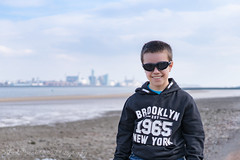 sony a6300 zeiss 32mm 1.8 scouse riviera (Philip A Price) Tags: zeiss riviera sony 18 32mm scouse a6300