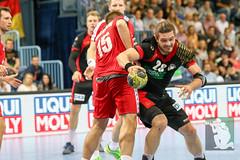 "DHB16 Deutschland vs. Österreich 03.04.2016 055.jpg • <a style=""font-size:0.8em;"" href=""http://www.flickr.com/photos/64442770@N03/25625841443/"" target=""_blank"">View on Flickr</a>"