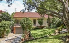 55 Tirriki Street, Charlestown NSW
