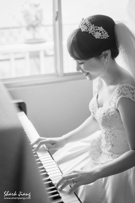 婚攝,君品,婚攝鯊魚,婚禮紀錄,婚禮攝影