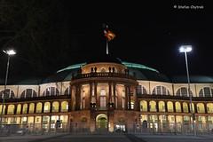 Frankfurt am Main 138 (stefan.chytrek) Tags: frankfurt frankfurtammain nachtaufnahme nachtfotos