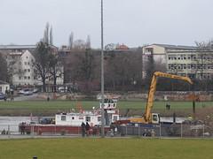 Schiffskatastrophe-00990 (pischty.hufnagel) Tags: elbe frisland schiffskatastrophe wawraus