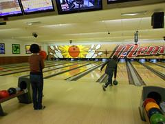 ASLA-MN 2015 Bowling Brawl (25) (ASLA-MN) Tags: brawl bowling 2015 aslamn