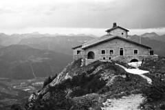 Found_Perutz_040816_04 (Mark Dalzell) Tags: film germany ww2 kehlsteinhaus alpen weltkrieg foudn