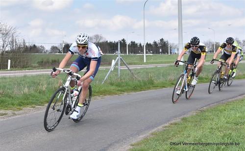 PK Meer  (71)